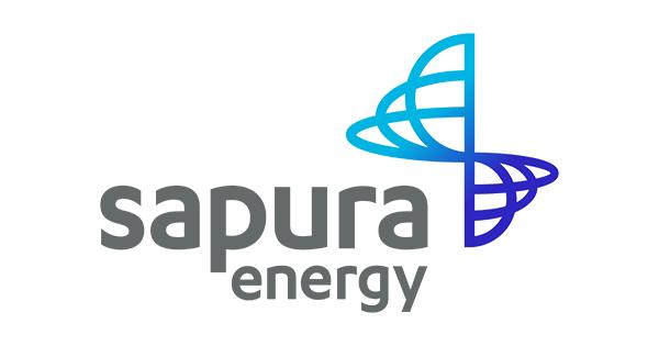 Career   Sapura Energy Berhad