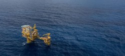 Sapura Energy's Asset