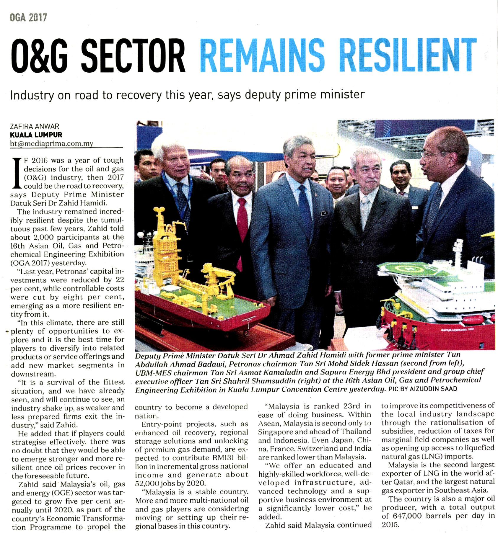 20170712_n60_nst_bz_4_fc_og-sector-remains-resilient